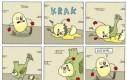 Historia jajka