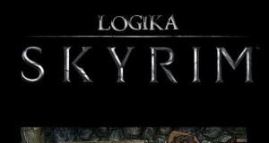 Logika w Skyrim