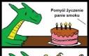 Urodziny smoka