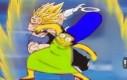 Top 10 walk z anime