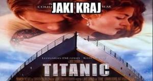 Polski Titanic
