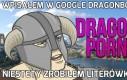 Wpisałem w google Dragonborn