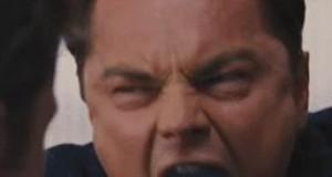 Kiedy jesteś tak wściekły, że robisz twarz bulldoga