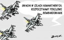Pokojowe bombardowanie