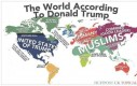 Świat wg Donalda Trumpa