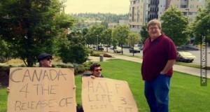 Nigdy nie dożyjecie Half Life 3!