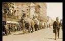 Indyjskie wojska patrolują ulice Wielkiej Brytanii w poszukiwaniu buntowników