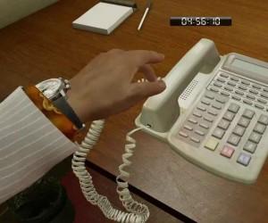 Gdy zadzwoni dziewczyna, która ci się podoba