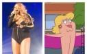 Mariah Carey z kimś mi się kojarzy...