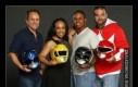 Tak wyglądają dziś aktorzy z pierwszej części Power Rangers