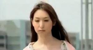 Typowa japońska reklama