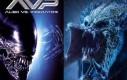 Nowa zapowiedź Alien vs Predator 3?