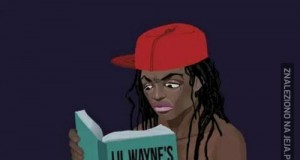 Teksty piosenek Lil' Wayne'a