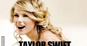 Taylor Drift