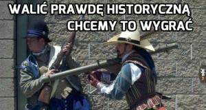 Tymczasem w Battlefield 1...