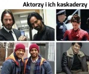 Identyczni!
