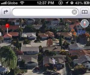 Ta ulica wygląda znajomo...