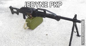 Jedyne PKP