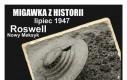 Migawka z Historii: Roswell