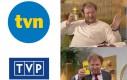 Najlepsze polskie kanały telewizyjne
