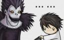 Pozbycie się Shinigam