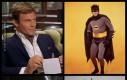 Który Batman był najlepszy?