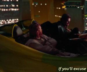 Kiedy siedzisz z bratem i nagle mama wraca z wywiadówki