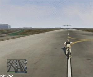 Dlaczego GTA Online jest świetne?