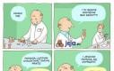 Nowy lek na uzależnienia