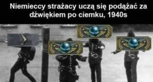 Tak było w '40