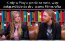 Basia i Maciek nie są już w Play