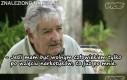 Prezydent Urugwaju odpowiada na lewacką legalizację