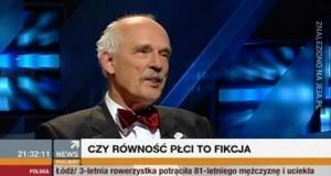 Szokujące informacje z Łodzi