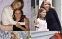 Taylor kocha swoich fanów