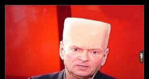 Krzysztof Rutkowski się ogolił!