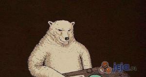 Tajemnica każdej pandy
