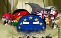 Władca Euro