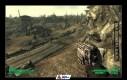 W Fallout 3