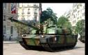 Dlaczego francuskie czołgi mają lusterka?