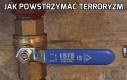 Zakręcić terroryzm