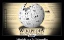 Wejdź na Wikipedię