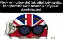 Szczęśliwa Brytania