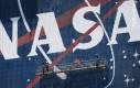 Internauta zawstydził pomysłem NASA