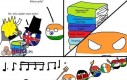 O Wielka Brytanio!