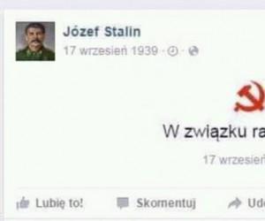 Kalinka, Kalinka, Kalinka maja!