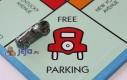 Darmowy parking!