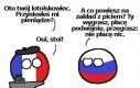 Dlaczego nie warto pojedynkować się z Rosją na picie