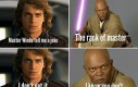 Żart dla Anakina
