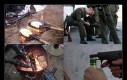 Rosyjskie wynalazki