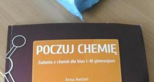 Poczuj chemię